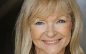Linda Regan